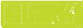 logo_web2_small